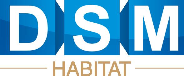 DSM – Habitat